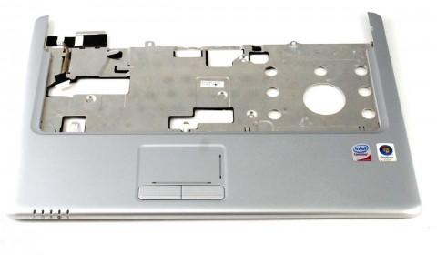 Palmrest  Dell Inspiron 1526 Carcasa Display silver