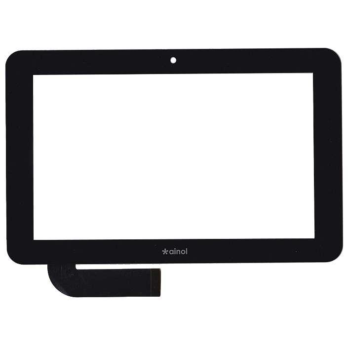 Touchscreen Digitizer Ainol Novo 7 Aurora Geam Sticla Tableta imagine powerlaptop.ro 2021