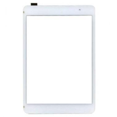 Digitizer Touchscreen E-Boda Revo R90. Geam Sticla Tableta E-Boda Revo R90