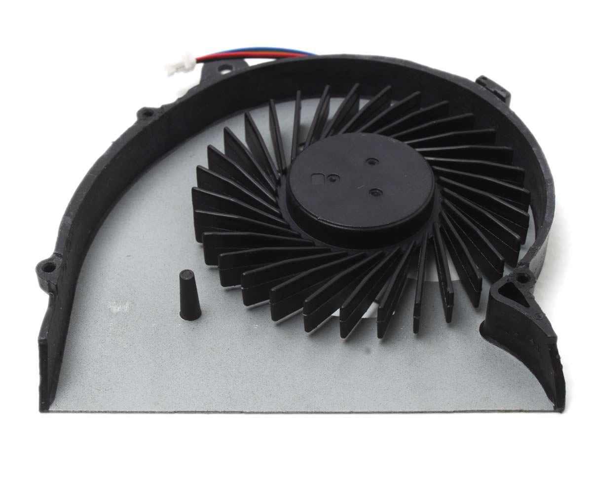 Cooler laptop HP Probook 4340S imagine powerlaptop.ro 2021