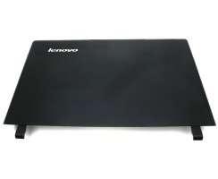 Capac Display BackCover Lenovo Ideapad 100-15iby Carcasa Display Neagra