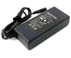 Incarcator Compaq  CQ45 800  Replacement