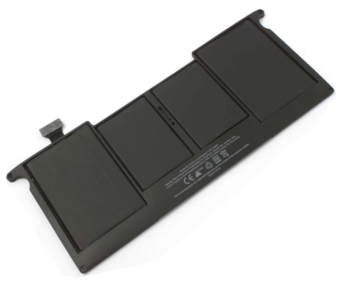 Baterie Apple Macbook A1370 2010 imagine