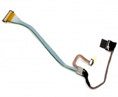 Cablu video LVDS Dell  D600