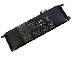 Baterie Asus  X453MA Originala