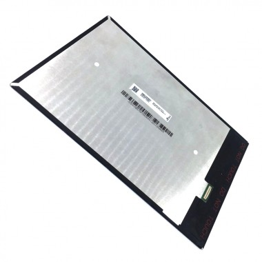 Display Lenovo Tab 2 A10-70L. Ecran TN LCD tableta Lenovo Tab 2 A10-70L