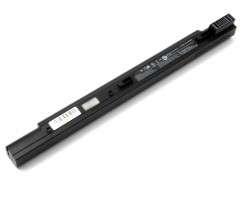 Baterie Averatec  2155 4 celule. Acumulator laptop Averatec  2155 4 celule. Acumulator laptop Averatec  2155 4 celule. Baterie notebook Averatec  2155 4 celule