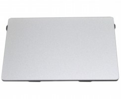 """Touchpad Apple Macbook Air 13"""" A1466 Mid 2013 . Trackpad Apple Macbook Air 13"""" A1466 Mid 2013"""