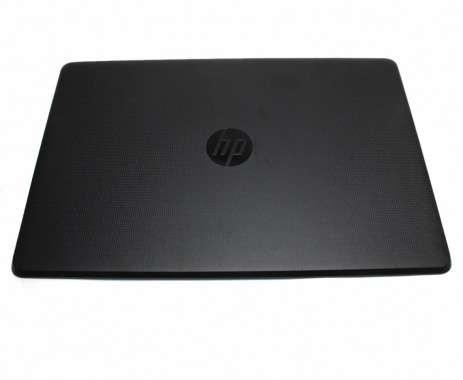 Carcasa Display HP  15g-br. Cover Display HP  15g-br. Capac Display HP  15g-br Neagra