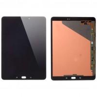 Ansamblu Display LCD  + Touchscreen Samsung Galaxy Tab S2 9.7 T810 Negru. Modul Ecran + Digitizer Samsung Galaxy Tab S2 9.7 T810 Negru