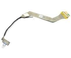Cablu video LVDS Dell Vostro A860