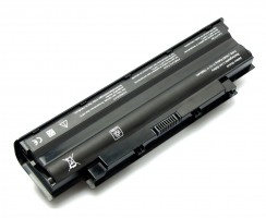 Baterie Dell Inspiron N7110 9 celule. Acumulator Dell Inspiron N7110 9 celule. Baterie laptop Dell Inspiron N7110 9 celule. Acumulator laptop Dell Inspiron N7110 9 celule. Baterie notebook Dell Inspiron N7110 9 celule