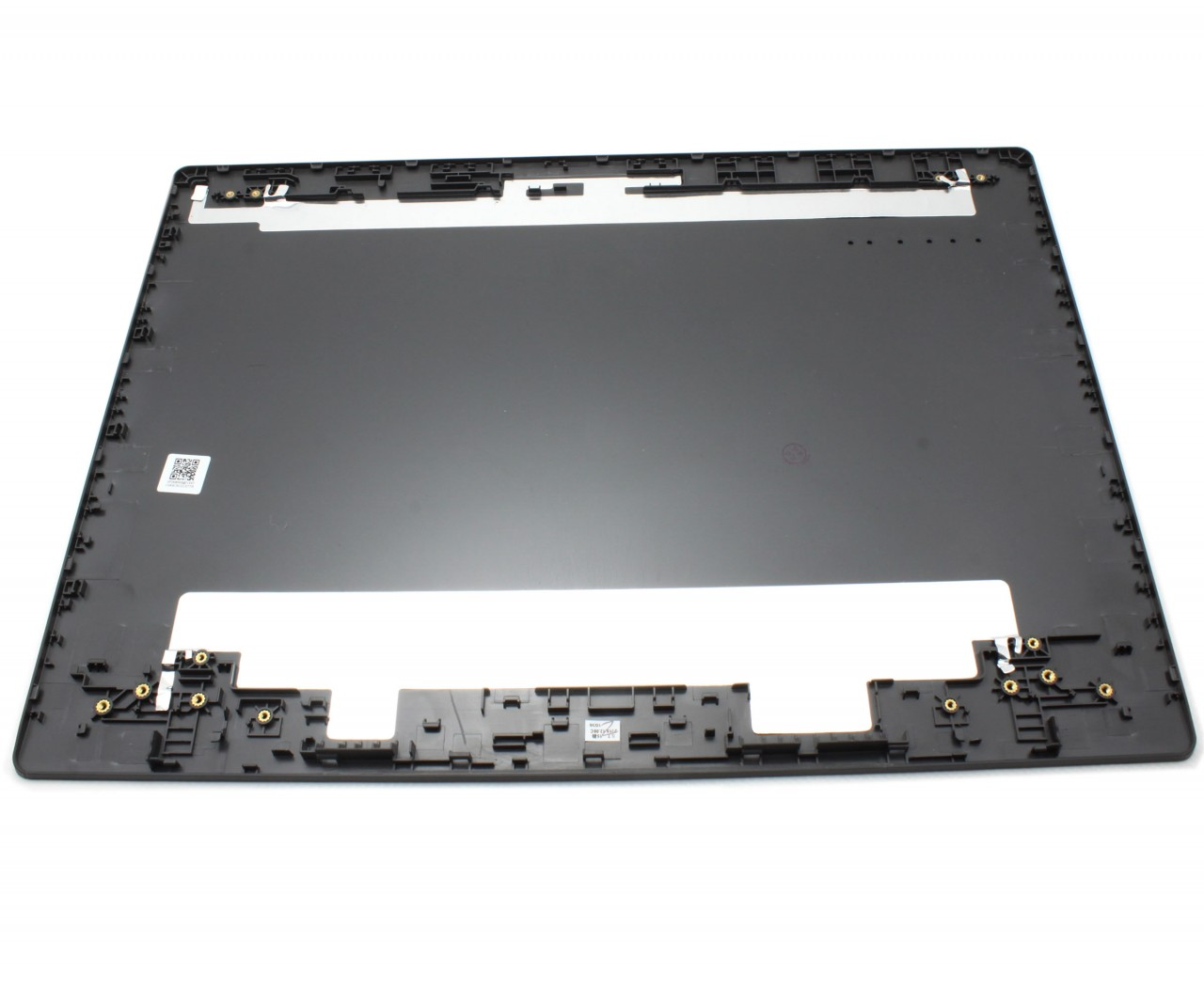 Capac Display BackCover Lenovo V330-14ARR Carcasa Display imagine powerlaptop.ro 2021