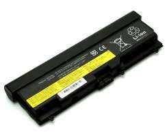 Baterie Lenovo ThinkPad E50 9 celule. Acumulator Lenovo ThinkPad E50 9 celule. Baterie laptop Lenovo ThinkPad E50 9 celule. Acumulator laptop Lenovo ThinkPad E50 9 celule. Baterie notebook Lenovo ThinkPad E50 9 celule