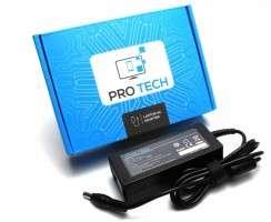 Incarcator Advent  7106 compatibil. Alimentator compatibil Advent  7106. Incarcator laptop Advent  7106. Alimentator laptop Advent  7106. Incarcator notebook Advent  7106