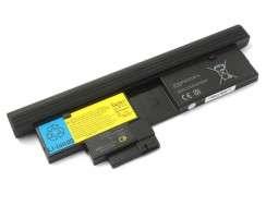 Baterie Lenovo  43R9256 8 celule. Acumulator laptop Lenovo  43R9256 8 celule. Acumulator laptop Lenovo  43R9256 8 celule. Baterie notebook Lenovo  43R9256 8 celule