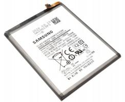 Baterie Samsung EB-BA505ABU . Acumulator Samsung EB-BA505ABU . Baterie telefon Samsung EB-BA505ABU . Acumulator telefon Samsung EB-BA505ABU . Baterie smartphone Samsung EB-BA505ABU