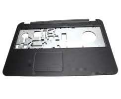 Palmrest Dell 0H7CH9. Carcasa Superioara Dell 0H7CH9 Negru