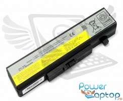 Baterie Lenovo  B590. Acumulator Lenovo  B590. Baterie laptop Lenovo  B590. Acumulator laptop Lenovo  B590. Baterie notebook Lenovo  B590