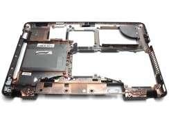 Bottom IBM Lenovo Ideapad Y560G. Carcasa Inferioara IBM Lenovo Ideapad Y560G Neagra