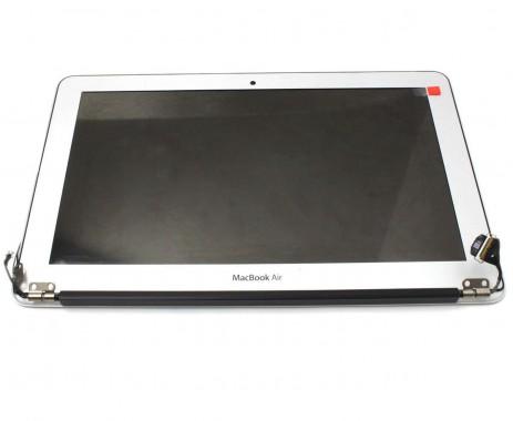 Ansamblu superior complet display + Carcasa + cablu + balamale Apple MacBook Air 11 A1465 2010