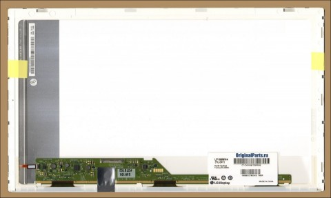 Display laptop 15.6 LED 40 pini 1366*768 . Ecran laptop 15.6 LED