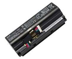 Baterie Asus  0B110 00290000 Originala. Acumulator Asus  0B110 00290000. Baterie laptop Asus  0B110 00290000. Acumulator laptop Asus  0B110 00290000. Baterie notebook Asus  0B110 00290000