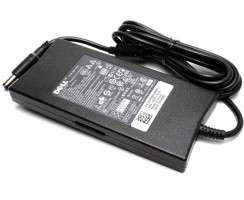 Incarcator Dell Inspiron N5110