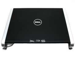 Carcasa Display Acer  60.4C352.005. Cover Display Acer  60.4C352.005. Capac Display Acer  60.4C352.005 Neagra