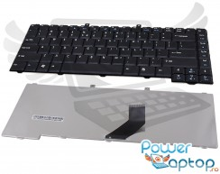 Tastatura Acer Aspire 5110. Keyboard Acer Aspire 5110. Tastaturi laptop Acer Aspire 5110. Tastatura notebook Acer Aspire 5110