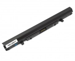 Baterie Toshiba  PA5077U 1BRS 4 celule. Acumulator laptop Toshiba  PA5077U 1BRS 4 celule. Acumulator laptop Toshiba  PA5077U 1BRS 4 celule. Baterie notebook Toshiba  PA5077U 1BRS 4 celule