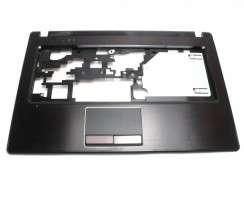Palmrest Lenovo  AP0GL000720. Carcasa Superioara Lenovo  AP0GL000720 Negru cu touchpad inclus