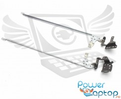 Balamale display Acer  33.GP4N2.004 . Balamale notebook Acer  33.GP4N2.004