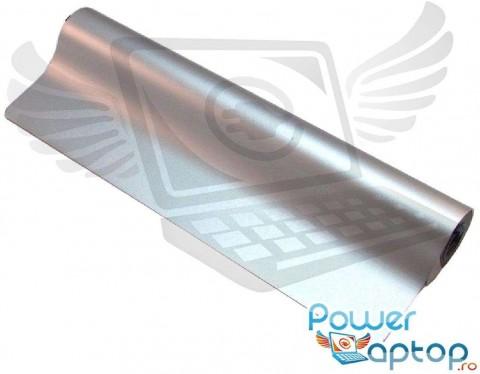 Baterie Lenovo Yoga 8 B6000-F. Acumulator Lenovo Yoga 8 B6000-F. Baterie tableta Yoga 8 B6000-F. Acumulator tableta Yoga 8 B6000-F. Baterie tableta Lenovo Yoga 8 B6000-F.