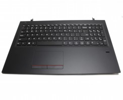 Palmrest Lenovo V310-15IKB. Carcasa Superioara Lenovo V310-15IKB Negru cu tastatura si touchpad inclus