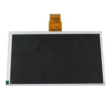 Display Eboda Essential Smile Complete. Ecran TN LCD tableta Eboda Essential Smile Complete