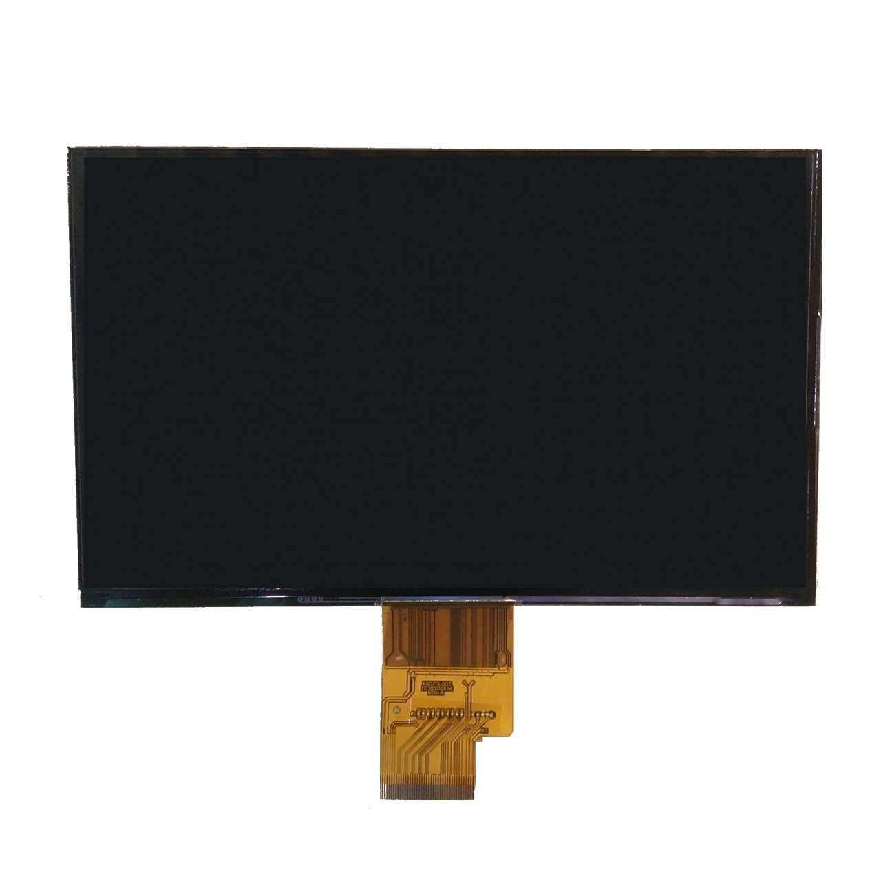 Display Evolio Mondo 3G Ecran TN LCD Tableta imagine powerlaptop.ro 2021