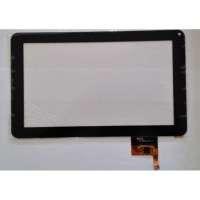 Digitizer Touchscreen E-Boda Essential Smile Plus. Geam Sticla Tableta E-Boda Smile Plus