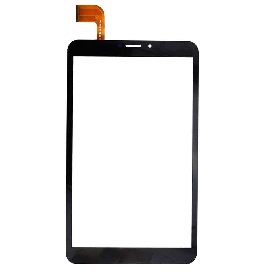 Touchscreen Digitizer Kruger Matz Eagle 804 Geam Sticla Tableta imagine powerlaptop.ro 2021