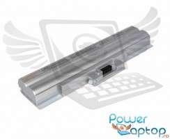 Baterie extinsa Sony VAIO PCG V505PB