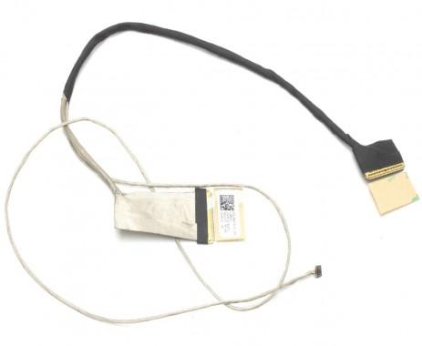Cablu video  Asus  14005 01190000