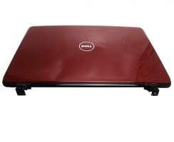 Carcasa Display Dell Inspiron N7010. Cover Display Dell Inspiron N7010. Capac Display Dell Inspiron N7010 Rosie