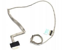 Cablu video eDP Lenovo IdeaPad Z510 30 pini