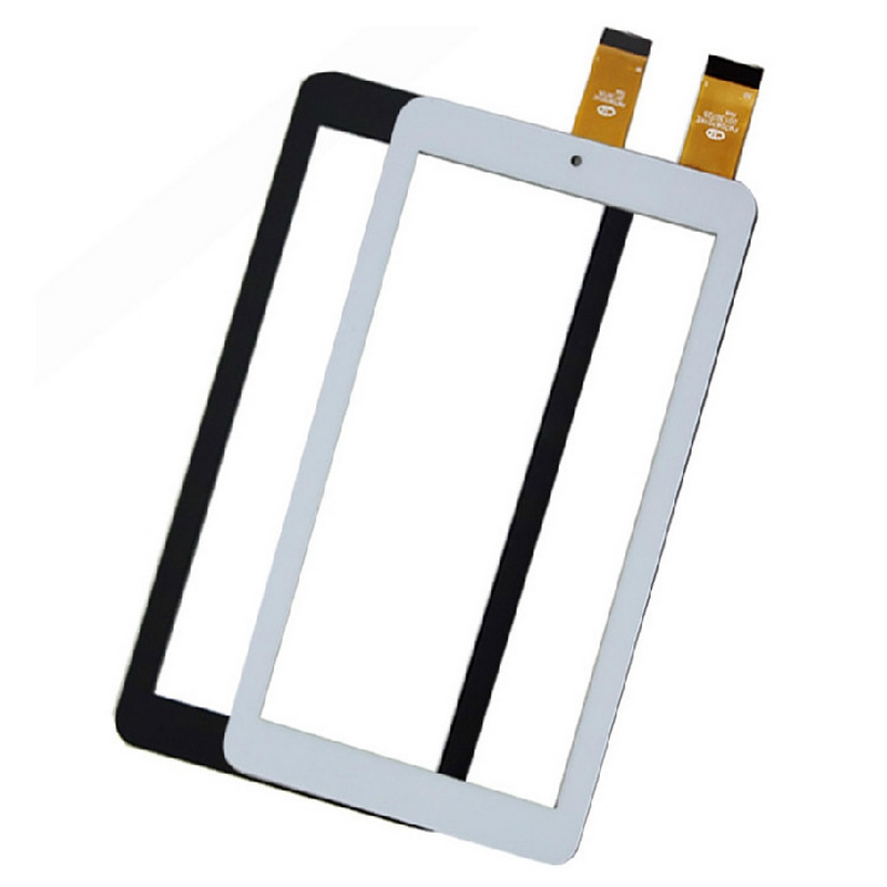 Touchscreen Digitizer Serioux Surya Antares A7 Slim SMO72HD Geam Sticla Tableta imagine powerlaptop.ro 2021