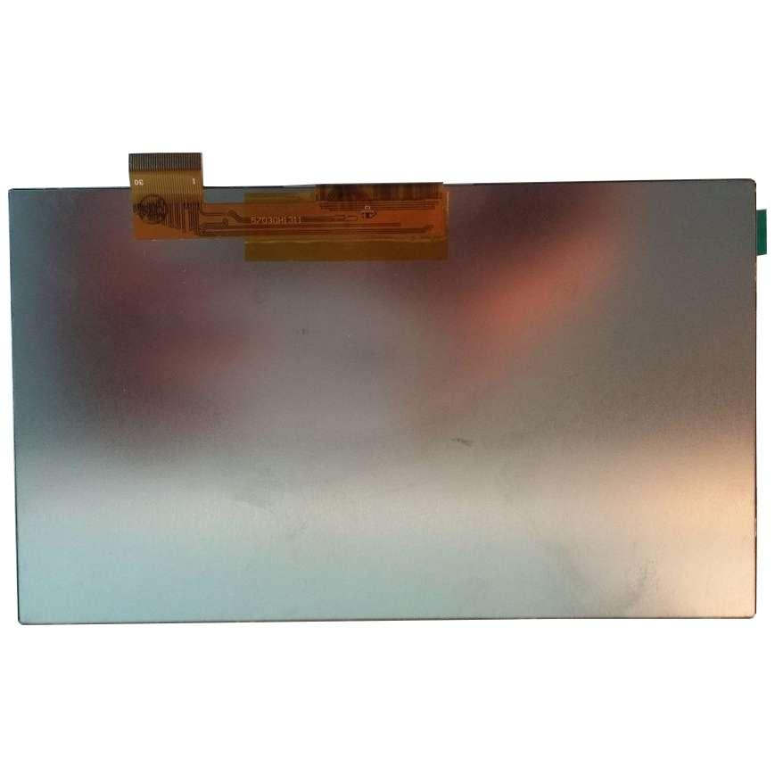 Display Allview Viva H7 Ecran TN LCD Tableta imagine powerlaptop.ro 2021