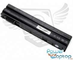 Baterie Dell Latitude P38G 6 celule. Acumulator laptop Dell Latitude P38G 6 celule. Acumulator laptop Dell Latitude P38G 6 celule. Baterie notebook Dell Latitude P38G 6 celule