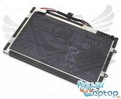 Baterie Alienware  0DKK25 Originala. Acumulator Alienware  0DKK25. Baterie laptop Alienware  0DKK25. Acumulator laptop Alienware  0DKK25. Baterie notebook Alienware  0DKK25