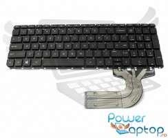 Tastatura HP Pavilion 15 n220. Keyboard HP Pavilion 15 n220. Tastaturi laptop HP Pavilion 15 n220. Tastatura notebook HP Pavilion 15 n220