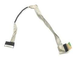 Cablu video LVDS Dell  50.4AQ08.102 LED