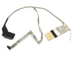 Cablu video LVDS Acer  50.4IQ01.051